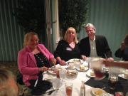 sbba-lunch-7-2014-029