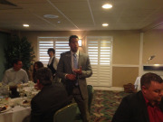 sbba-lunch-7-2014-038