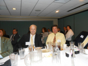 sbba-lunch-june-2013-10
